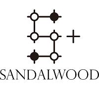 Sandalwood Advisors实习招聘