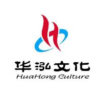 华泓文化实习招聘