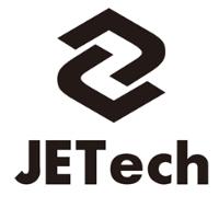 JETech实习招聘