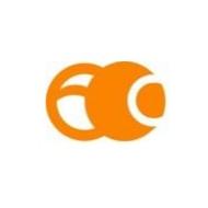 沸橙科技实习招聘