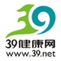 39健康网实习招聘