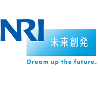 NRI北京实习招聘
