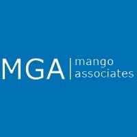 ManGo Associates实习招聘