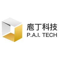 北京庖丁科技实习招聘