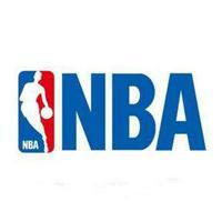 NBA中国实习招聘