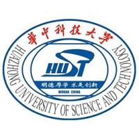 华中科技大学机械学院实习招聘