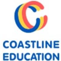 海岸线教育实习招聘