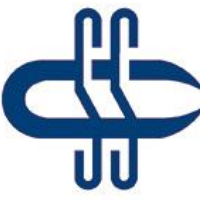 上海软件中心实习招聘