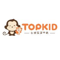 TOPKID实习招聘