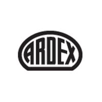 Ardex实习招聘