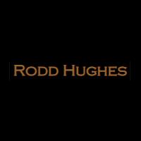 Rodd Hughes实习招聘