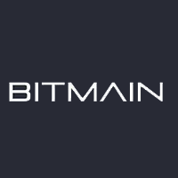 Bitmain实习招聘