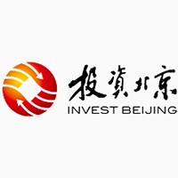 投资北京实习招聘