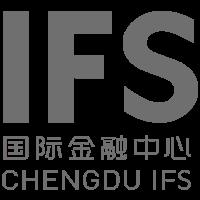 国际金融中心实习招聘
