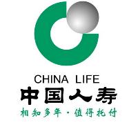 中国人寿实习招聘