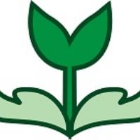 映绿实习招聘