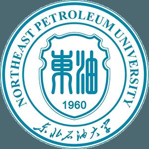 中海油天津化工研究设计院有限公司