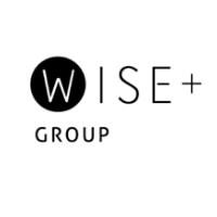 WISE+实习招聘