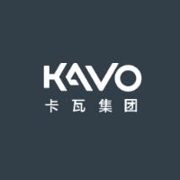 卡瓦集团实习招聘