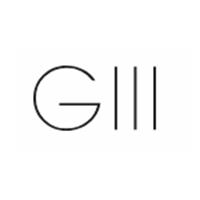 G-III实习招聘