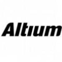 Altium实习招聘