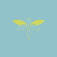 上海蜻荷教育实习招聘