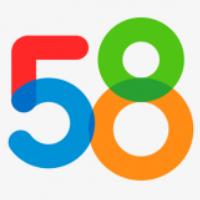 58同城实习招聘