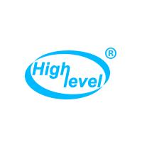高海拔网络实习招聘
