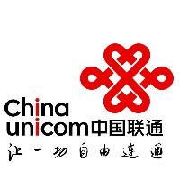 广州联通实习招聘