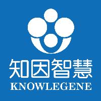 北京知因智慧实习招聘