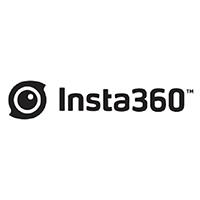 Insta360实习招聘