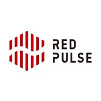 Red Pulse实习招聘