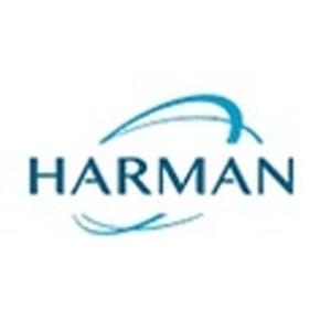 哈曼实习招聘