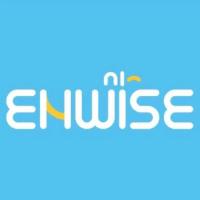 Enwise实习招聘
