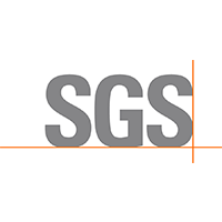 SGS实习招聘