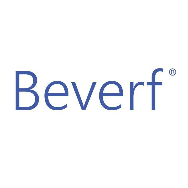 Beverf实习招聘