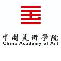 中国美术学院文化艺术实习招聘